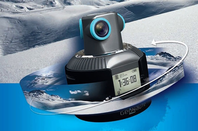 Medium_geonaute-360-action-sports-camera