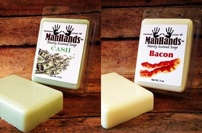Medium_x6j7lhlvxrs5yipg0zwbfwlsnw3ivpqphbxwj5cpae_manhands-soap