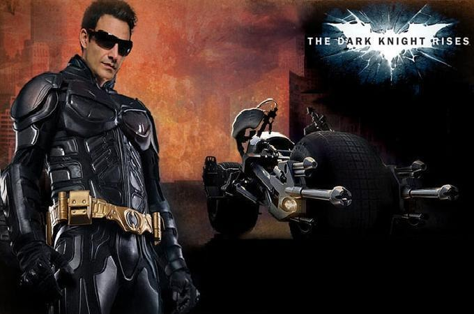Medium_dark-knight-rises-motorcycle-batsuit