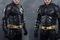 Small_dark-knight-rises-motorcycle-batsuit-3