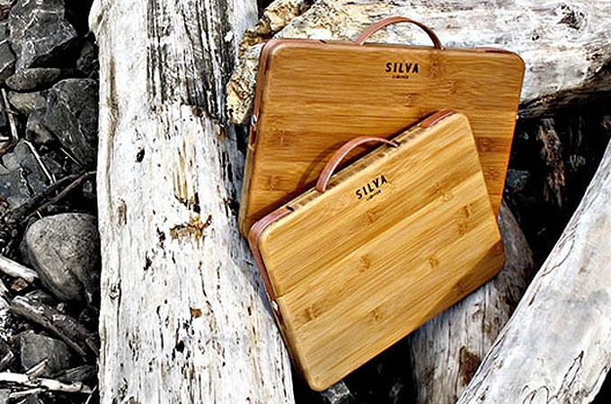 Medium_silva-bamboo-macbook-case