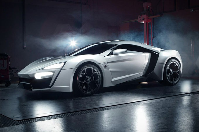 Medium_lykan-hypersport-w-motors