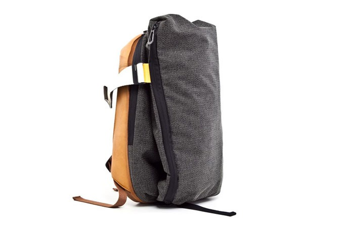 Medium_isar-rusack-twin-touch