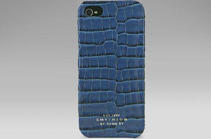 Medium_smythson-iphone5-hard-cover-blue
