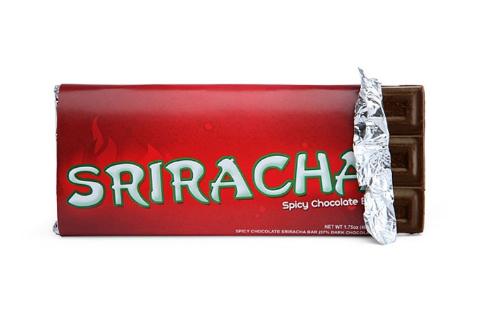 Medium_4waabnsslfarpylvnti3y2kanddpj2m25fqm4oxrvg_sriracha-chocolate-bar