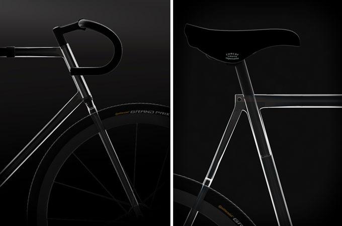 Medium_clarity-bike-1