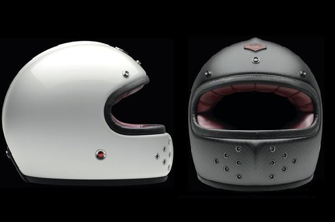 Medium_castel-st-germain-helmet-3