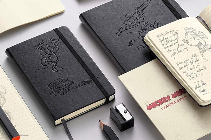 Medium_moleskin-mickey-mouse-limited-edition-notebook-1
