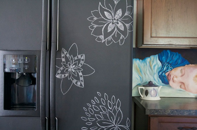 Medium_chalkboard-paint-1