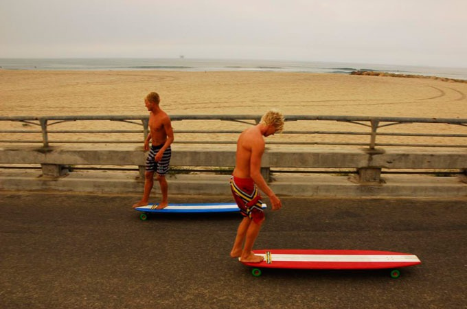 Medium_hamboards-skate-surf-longboards-1