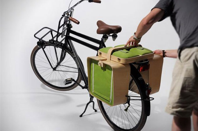 Medium_bicycle-rack-picnic-basket-1