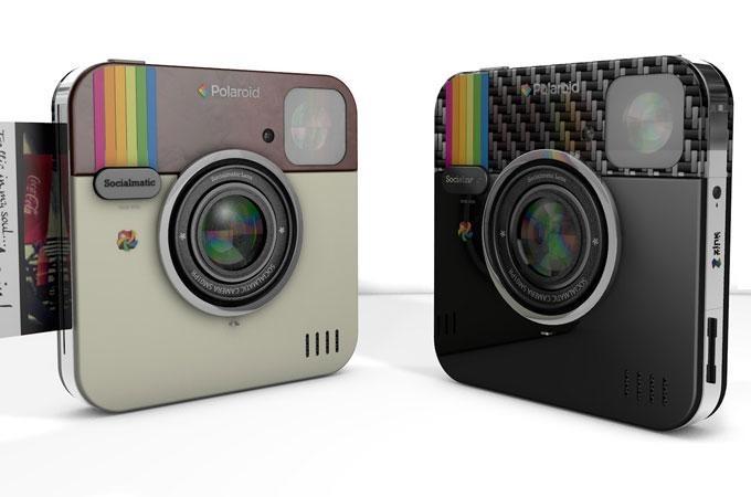 Medium_instagram-socialmatic-camera-1