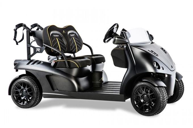 Medium_yv5mf1eufliscmi7bwsxphy1fvggcqcd8agsqbcrem_garia-mansory-currus-golf-cart