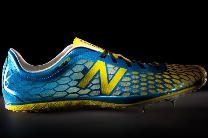 Medium_new-balance-sls-3-d-printed-shoes-1