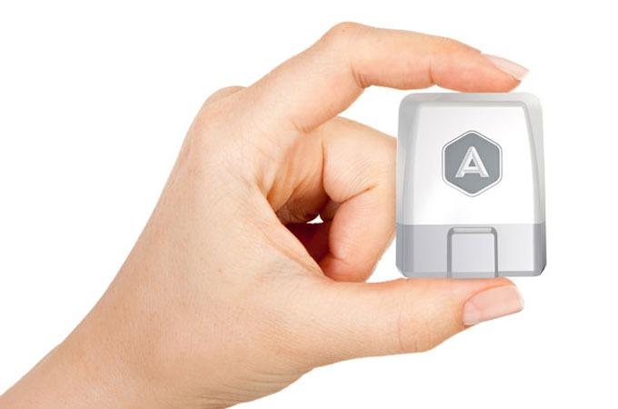 Medium_automatic-driving-assistant-1