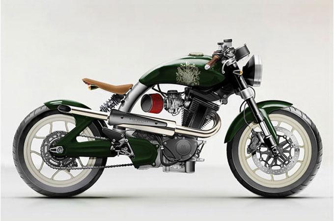 Medium_mac-motorcycles-spud-1