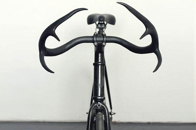 Medium_deer-antler-bicycle-handlebar-1