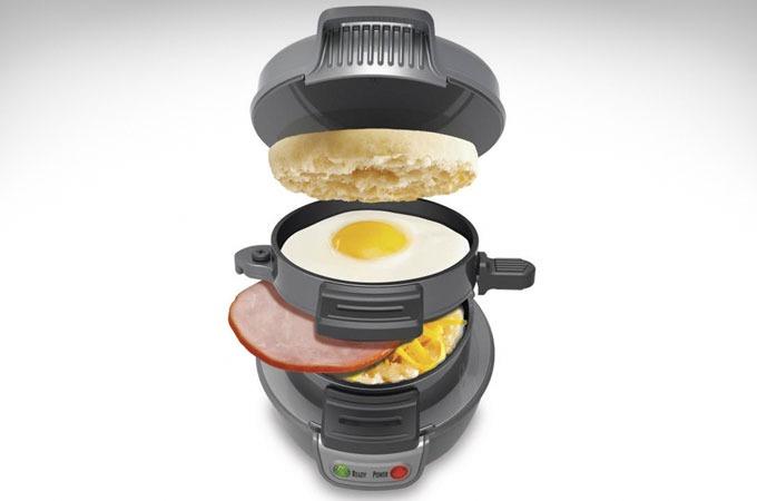 Medium_hamilton-beach-breakfast-sandwich-maker