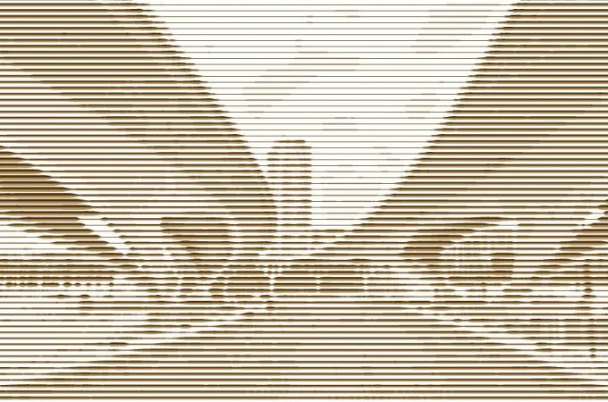 Medium_photocarver-wood-reliefs