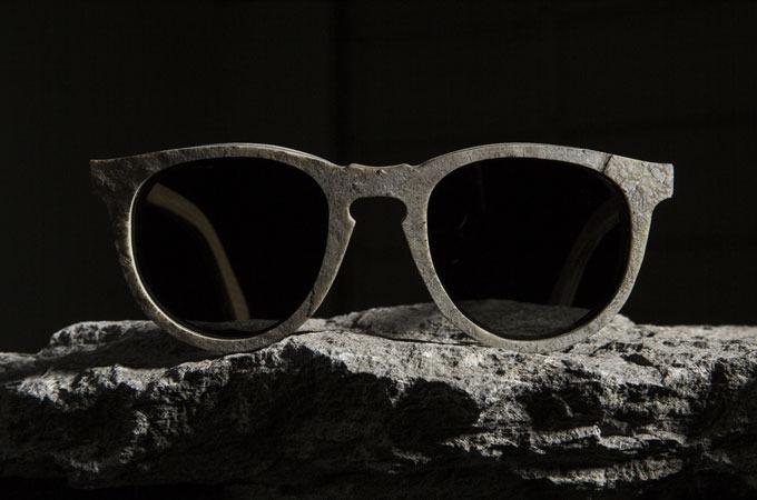 Medium_shwood-2013-the-stone-collection-1