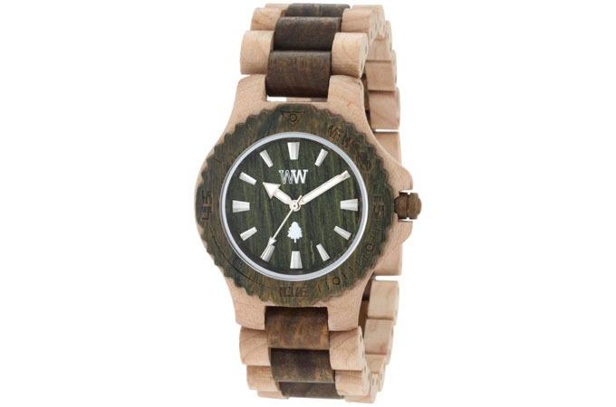 Medium_wewood-watch-1
