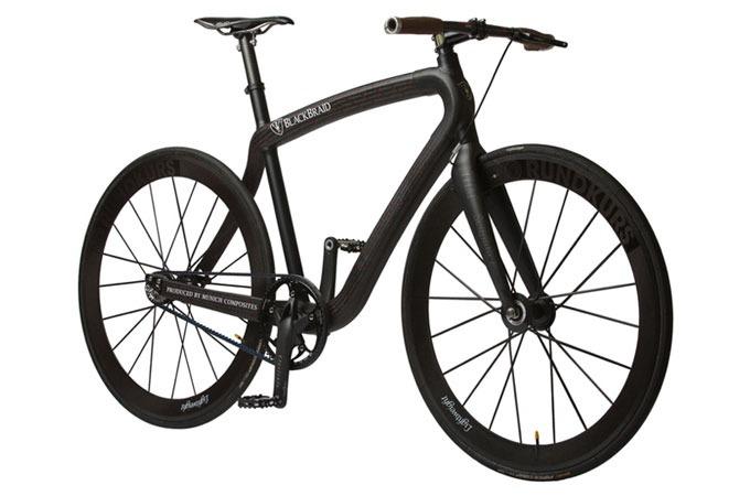 Medium_pjcvp7jllys3pxs8sukjksu4qoxkblzoynnmuefyjlm_blackbraid-bicycle