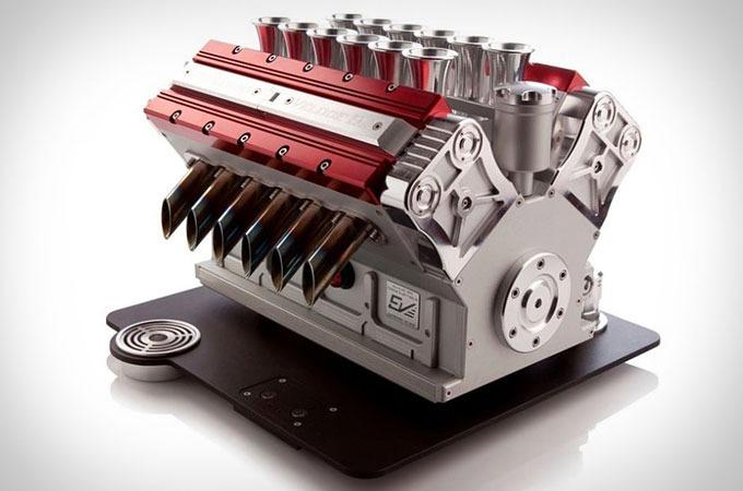 Medium_v12-espresso-veloce-machine-1