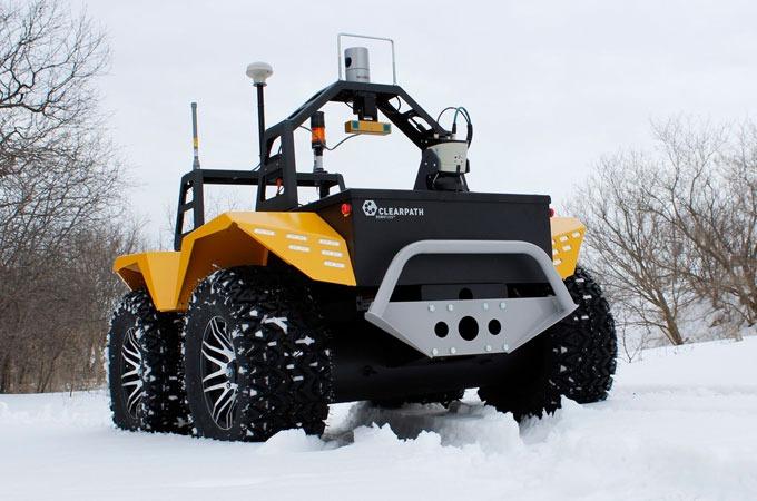 Medium_xnucixqy9eodx3thw6owr70zm8smlklwua7cey93co_grizzly-robotic-utility-vehicle