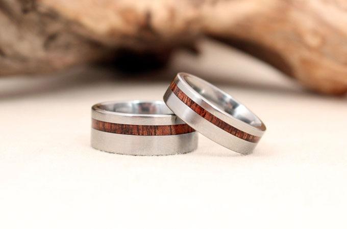Medium_xnucixqy9eodx3thw6owr70zm8smlklwua7cey93co_wedgewood-rings