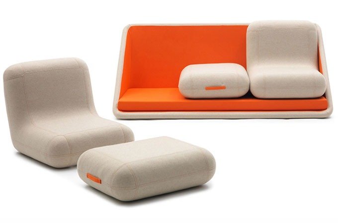 Medium_matali-crasset-concentre-de-vie-modular-sofa-campeggi-1