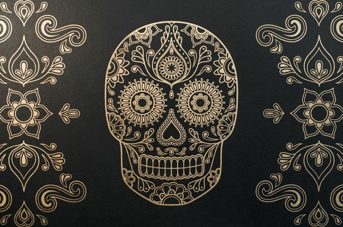 Medium_day-of-the-dead-sugar-skull_wallpaper-1