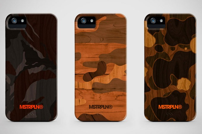 Medium_mstrpln-modern-woodgrain-camouflage-collection-01
