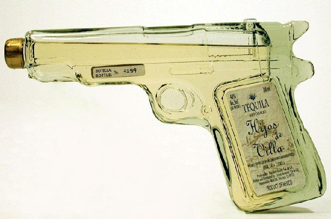 Medium_hijos-de-villa-tequila-pistol-1
