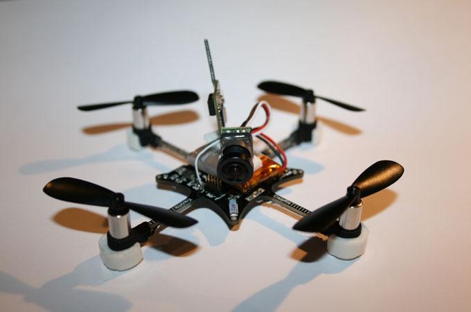 Medium_h2z4xb1q92ilxc0ani01eyf9ppyhftr8jedmx0mc4a_crazyflie-nano-quadcopter