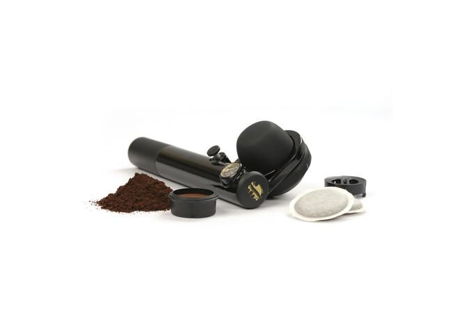 Medium_handpresso-wild-hybrid-1
