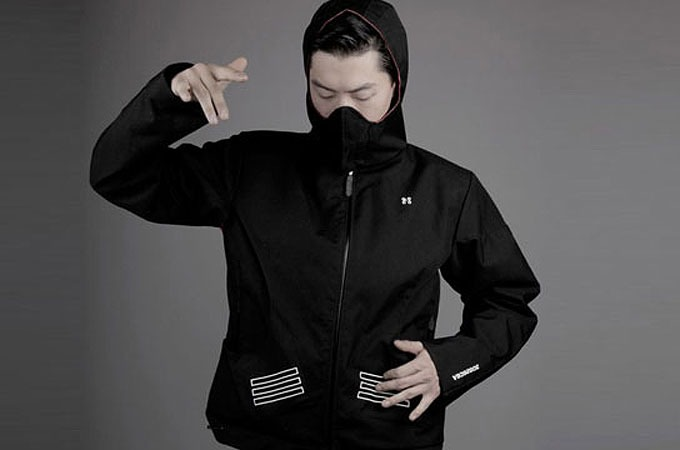 Medium_midi-controller-jacket-1