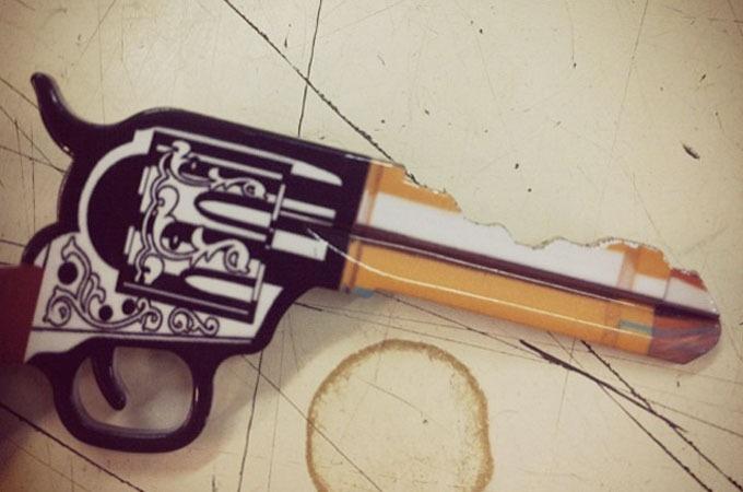 Medium_shooter-door-key-1