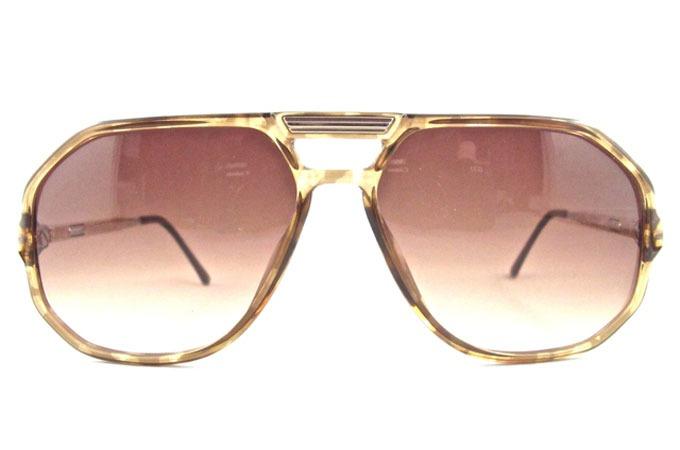 Medium_vintage-carrera-5316-10-sunglasses-1