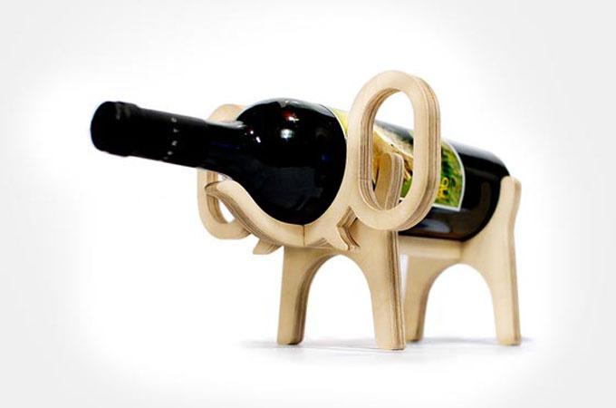 Medium_conte-bleu-animal-bone-wine-rack-1