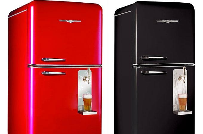 Medium_northstar-brew-master-beer-fridge-with-draft-system-1