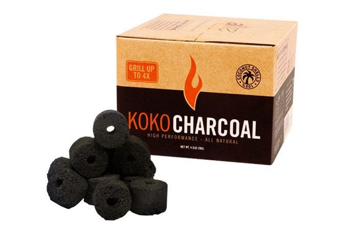Medium_vggd0whzeeaxnlwuiogqttmxajgm4twhoatwu8su5q_koko-charcoal