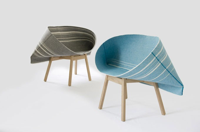 Medium_kenny-chair-raw-edges-moroso-1