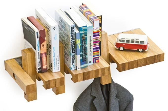Medium_fusillo-multifunctional-wooden-book-shelf-1