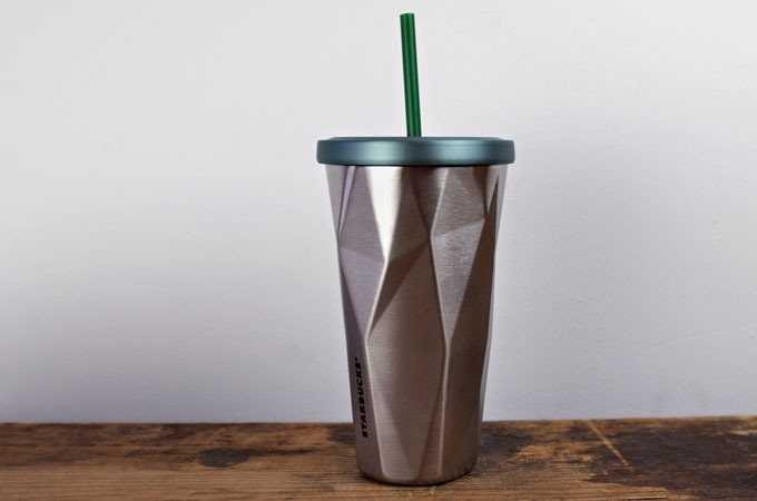 Medium_starbucks-cold-to-go-chiseled-collection-tumbler-1