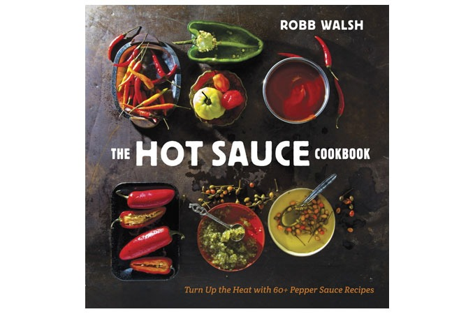 Medium_uxdlyrct8vlsvxqrskbthvyegitwmbeppuphpaluzs_hot-sauce-cookbook
