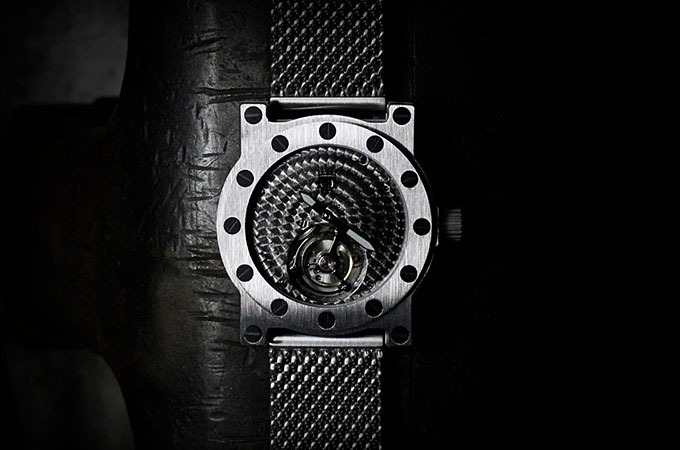 Medium_refined-hardware-project-2-watch-1
