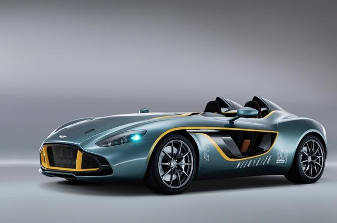 Medium_aston-martin-cc100-speedster-concept-2013-01