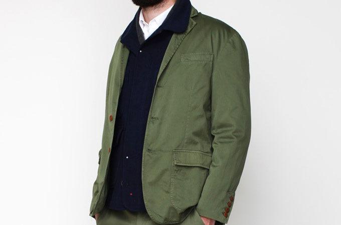 Medium_apolis-standard-issue-civilian-jacket-1