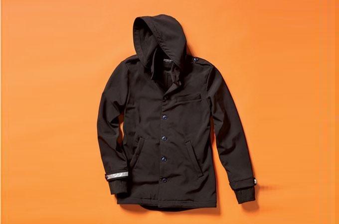 Medium_betabrand-black-bike-to-work-jacket_1