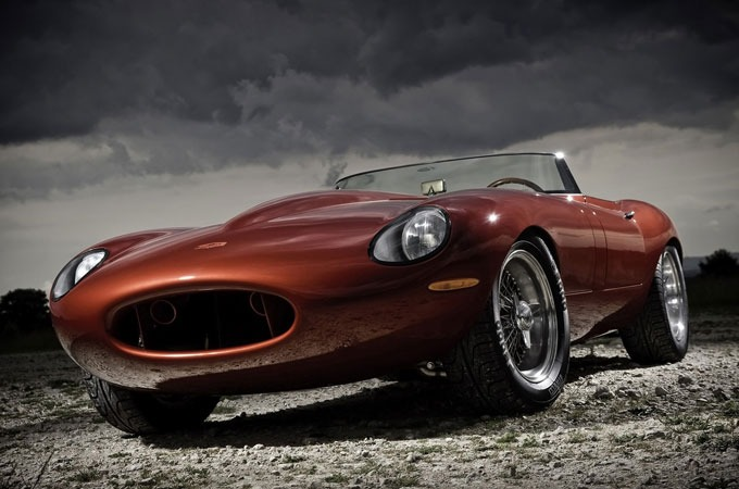 Medium_eagle-jaguar-e-type-speedster-3